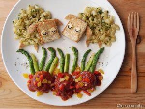 comidaimaginativa