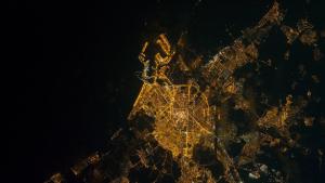 valencia-estacion-espacial-kz3f-u203624401059rdh-575x323las-provincias